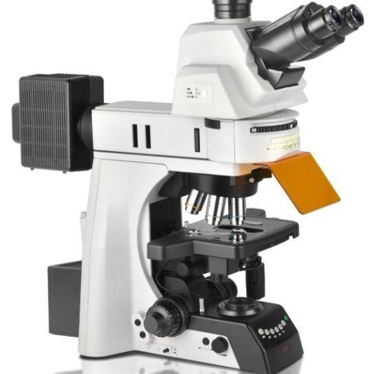 LED多光谱FISH检测显微镜