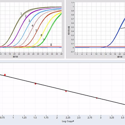 5×Fast One-Step RNA Probe qPCR Mix (UNG)