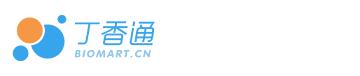 丁香通-专业的科研采购信息和实验资讯平台
