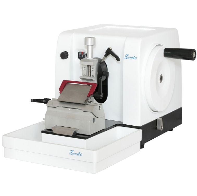 HS-2205轮转式切片机