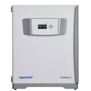Eppendorf 艾本德 CellXpert C170 CO2培养箱