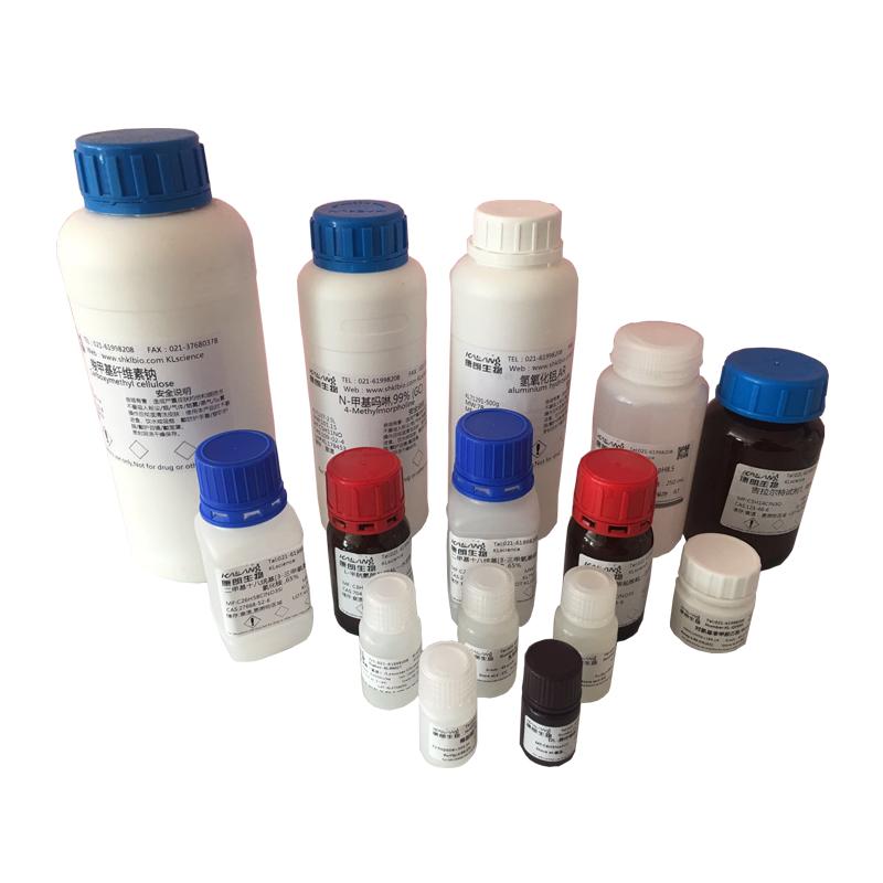 缺氮蓝藻BG-11培养基