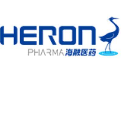 聚氧乙烯50氢化蓖麻油 (医药级)