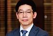 周京敏教授:如何突破糖尿病与心衰的致命纠缠?