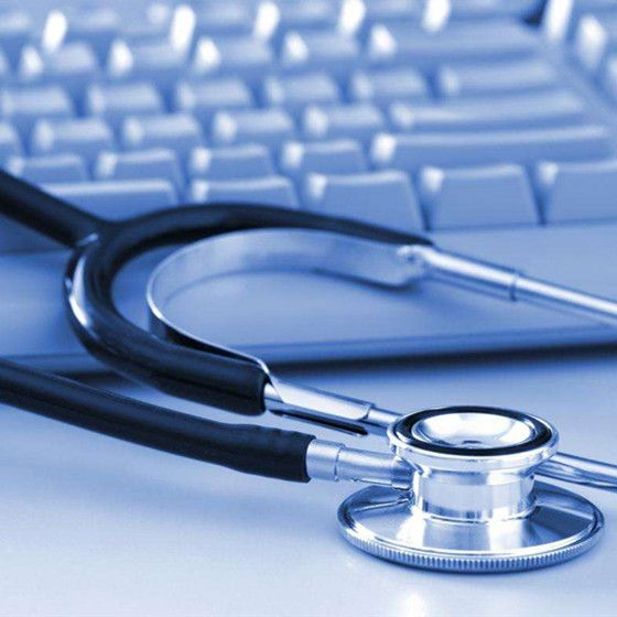 BB777 移动医疗病人标识打印解决方案