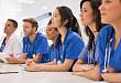50+ 公立医院急招岗位:提供编制,部分不限学历