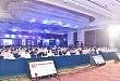 第十四届钱江国际心血管病会议隆重开幕