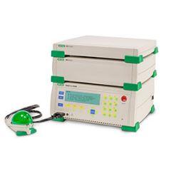 Gene Pulser Xcell 电穿孔系统/电穿孔/电穿孔仪/电转化/电转化仪