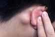 儿童耳后皮下肿块,竟为淋巴瘤