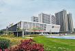 前海人寿广州总医院