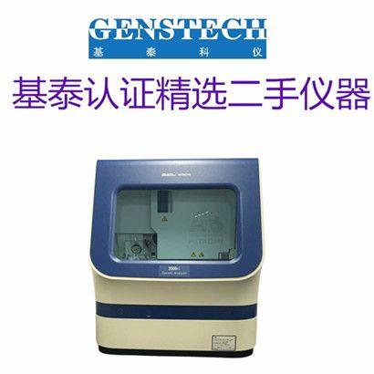 ABI 3500XL 基因分析仪