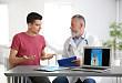 治疗前列腺增生的微创新方法