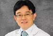 李益明教授:从控糖药物发展史,看糖尿病治疗新策略
