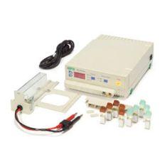 MicroPulser 电穿孔仪