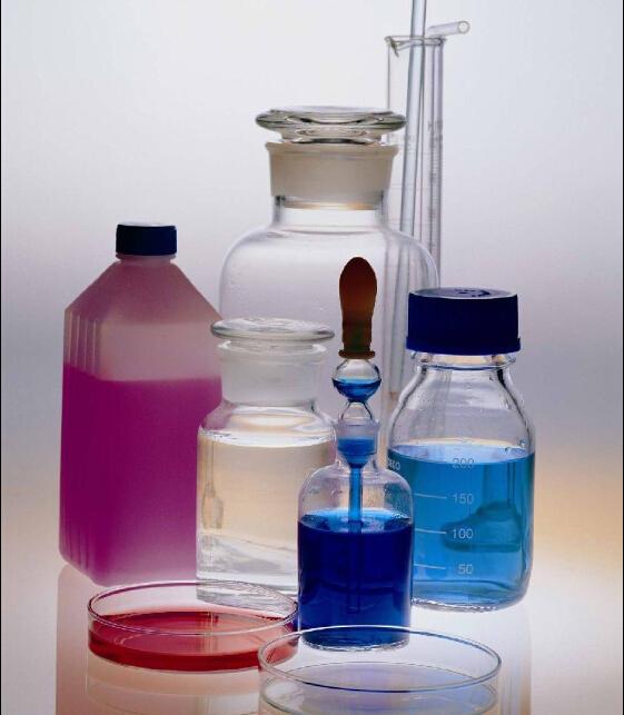 腺苷-3',5'-环磷酸(cAMP)
