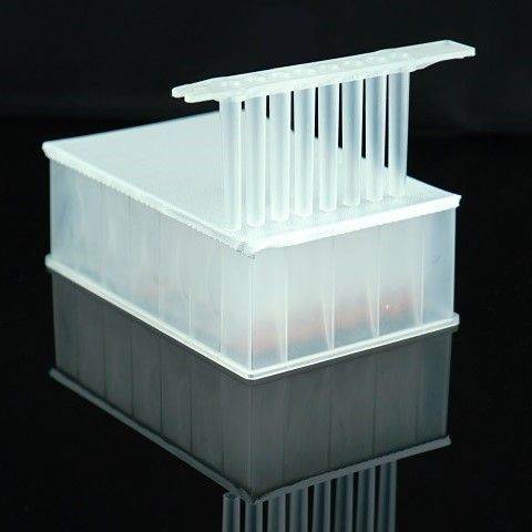 磁珠法核酸(DNA/RNA)提取试剂盒