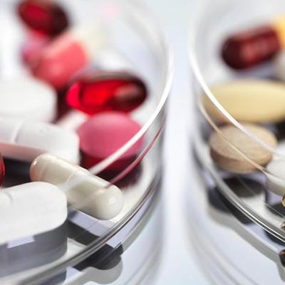 纳米抗体药物开发服务