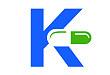 K 药再赢一线  - KEYNOTE-590 的那些看点