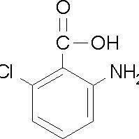 2148-56-3/ 2-氨基-6-氯苯甲酸,98%