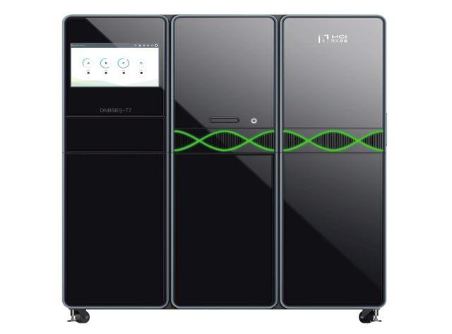DNBSEQ-T7高通量基因测序仪.jpg