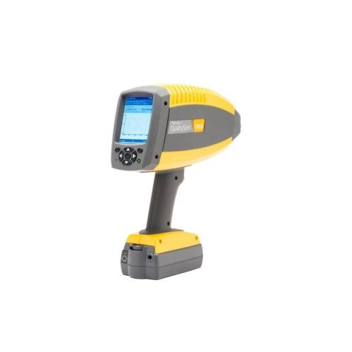 QualitySpec Trek 原材料分析手持式近红外光谱仪