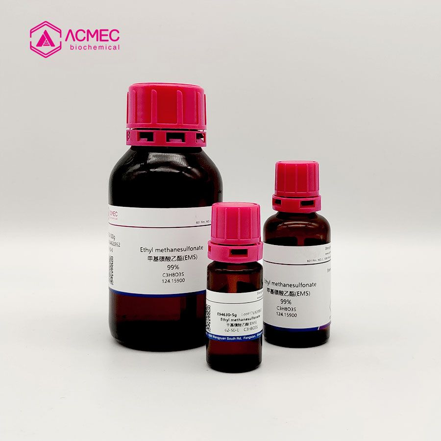 Boc-D-高丝氨酸