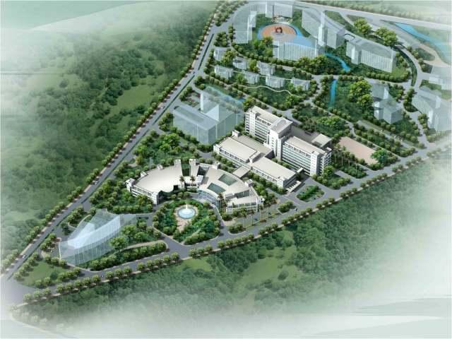 医院鸟瞰图.jpg