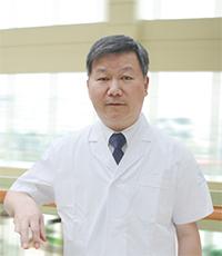 李克功-1.jpg