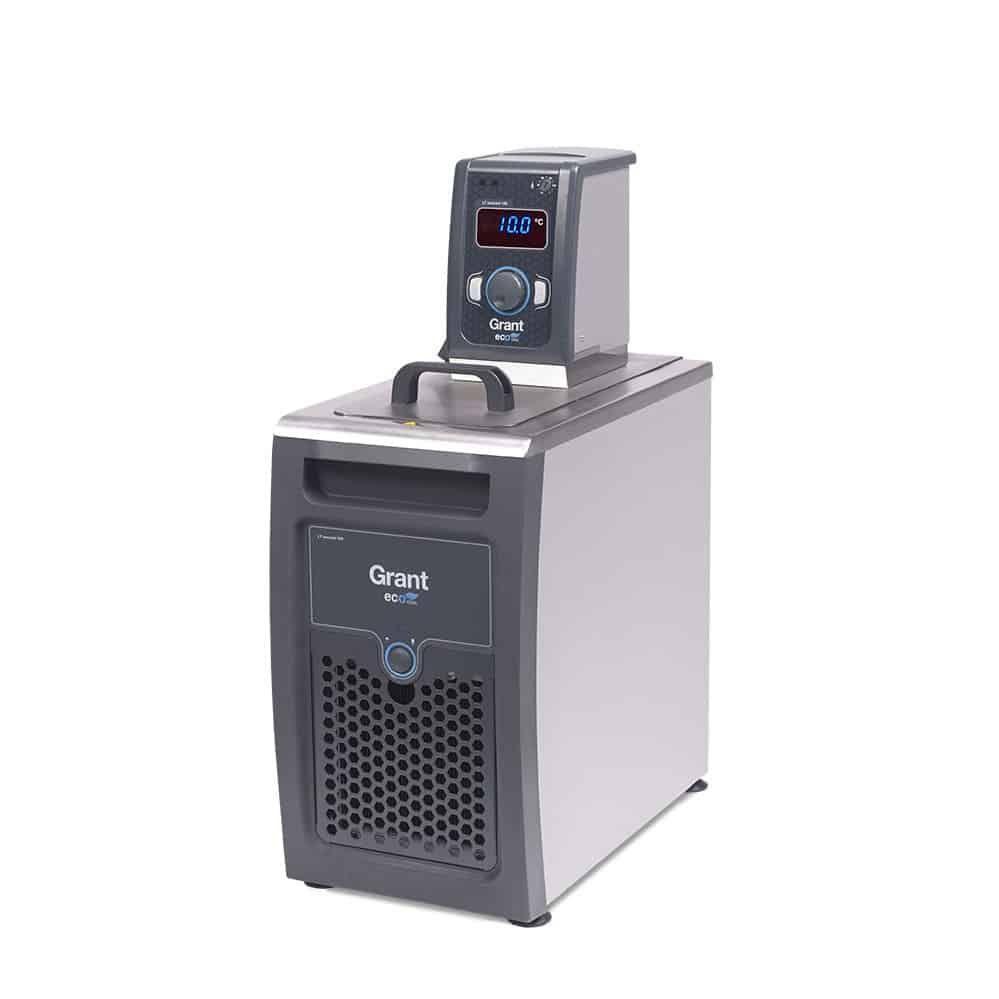 LT ecocool 系列动态变频加热/制冷循环水浴