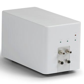 美国PreciGenome微流控高精密压力控制器PG-MFC-light压力泵