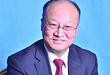 李勇教授:当冠心病患者遇上 COPD ,β 受体阻滞剂如何选择?
