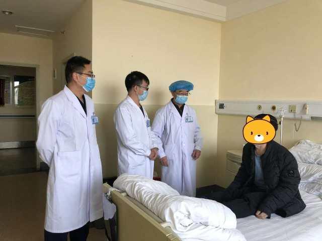 胸外科.jpg