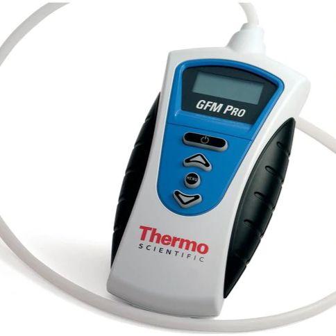 Thermo Scientific™气相仪器小工具GFM Pro 气体流量计66002-010