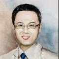 baiyu1998
