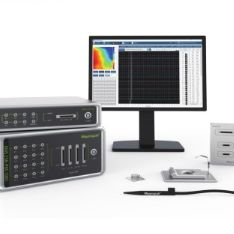 MappingLab矩阵式多通道电生理标测系统