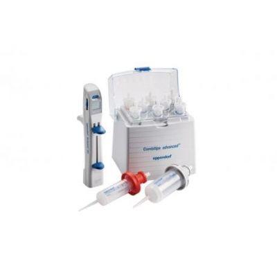 艾本德 分液器Multipette® M4系列
