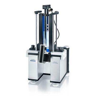 德国克吕士KRÜSS 动态泡沫分析仪 – DFA100