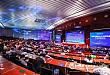 共庆深圳 40 周年!2020 海博会海洋生物医药与功能制品产业发展论坛群英论道共谋蔚蓝未来
