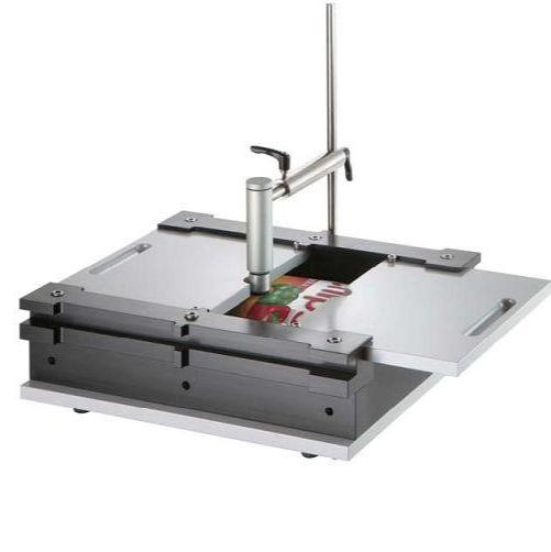 Dansensor® Lippke 4000/4500 包装密封性测试仪