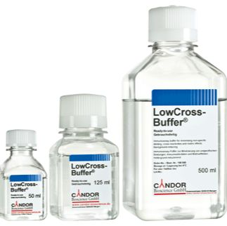 HRP-Protector™(辣根过氧化物酶HRP结合物稳定剂)