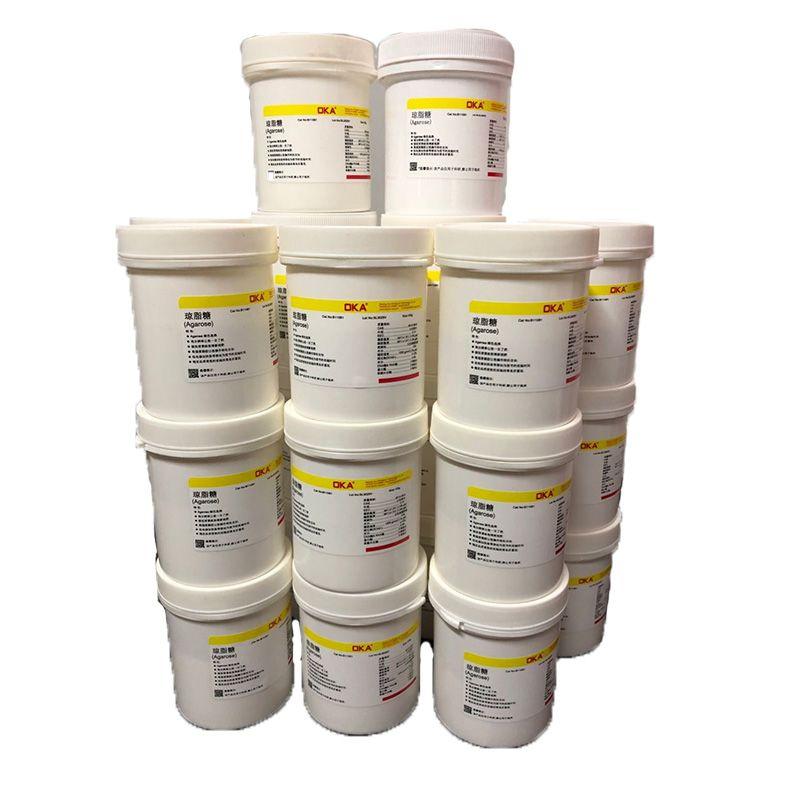大鼠骨髓中性粒细胞分离液试剂盒,200ml/KIT