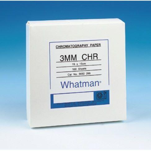 WB 滤纸产品组合