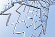 蓝帆医疗新一代 Biofreedom ™ Ultra 钴铬合金支架获得 CE 认证