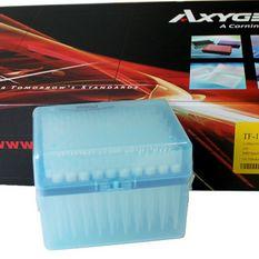10ul滤芯袋装吸头,Axygen TF-300