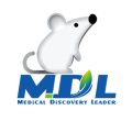 MDL百奥思科