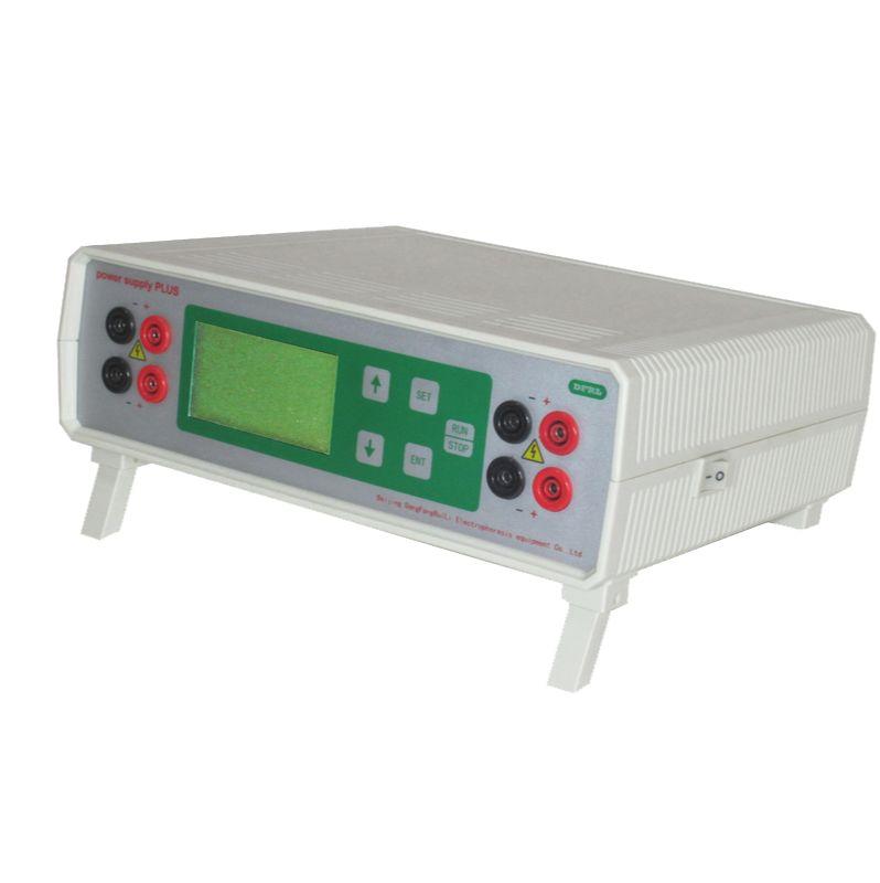 SH-DDY10P 通用电泳仪