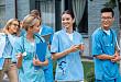 公立医院急招岗位汇总:均薪 2 万起,应往届可投