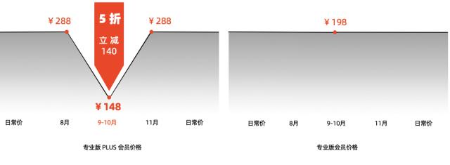 企业微信20201026070610.png