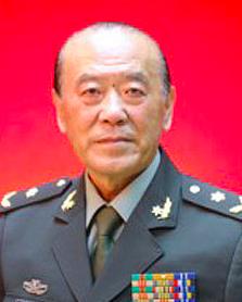 贾连顺.png
