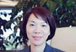 周爱萍教授:K 药+化疗在食管癌新辅助治疗中大有可为